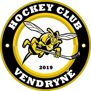 HC Vendryně