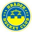 HC Hrádek