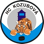 HC Kozubová