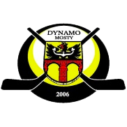 HC Dynamo Mosty