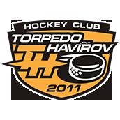 HC Torpedo Havířov