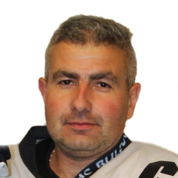 Cienciala Pavel